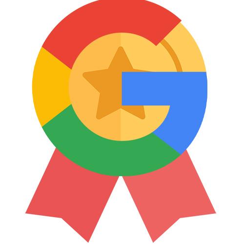 Google Customer Reviews WooCommerce plugin